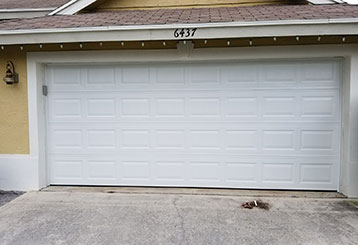 Garage Door Maintenance | Garage Door Repair Queen Creek, AZ