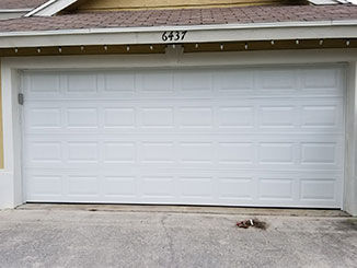 Garage Door Maintenance Services | Garage Door Repair Queen Creek, AZ
