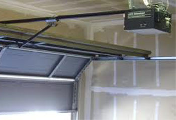 Garage Door Troubleshooting | San Tan Valley AZ