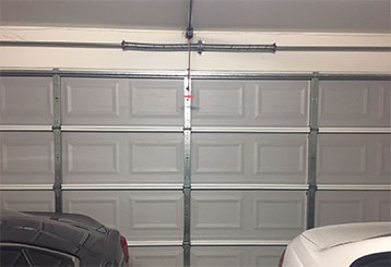 Garage Door Springs | Garage Door Repair Queen Creek, AZ